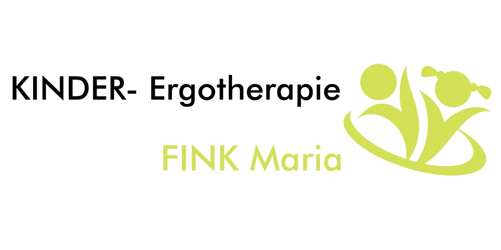 Praxis am Berg – Ergotherapie, Logopädie, Physiotherapie in ...